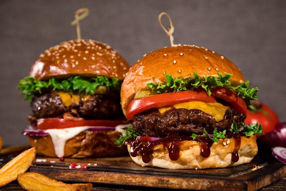 Tecnologo alimentare blog cibo saporito insaporitori cibo