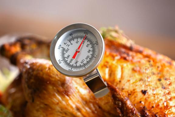 Tecnologo alimentare blog riattivazione temperatura piatti pronti