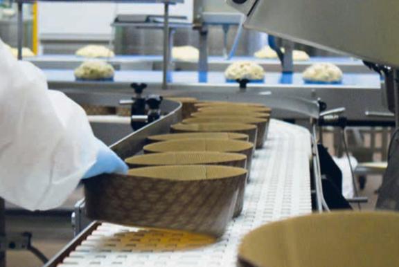 Tecnologo alimentare blog