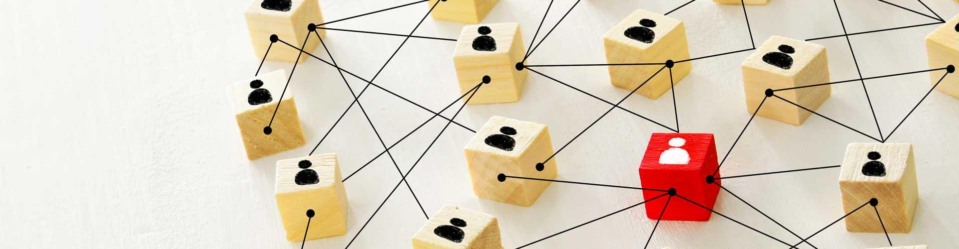 Tecnologo alimentare link